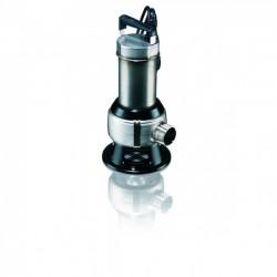 POMPE RELEVAGE AC INX AP35B50083V 3X400V