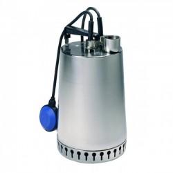 POMPE RELEVAGE AC INX AP125011A1 1X230 10M SCHU