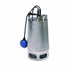 POMPE RELEVAGE AC INX AP3540063V 10M 3X400V