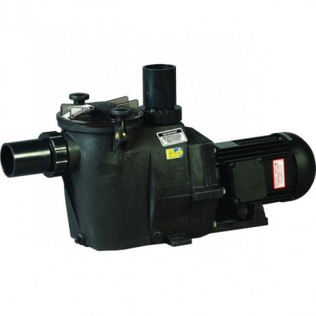 POMPE RS II 100 CV MONO 15 M3/H