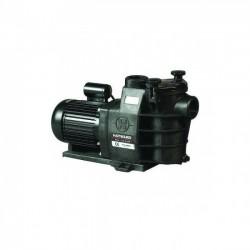 POMPE MAXFLO 150CV 15M3/H TRI