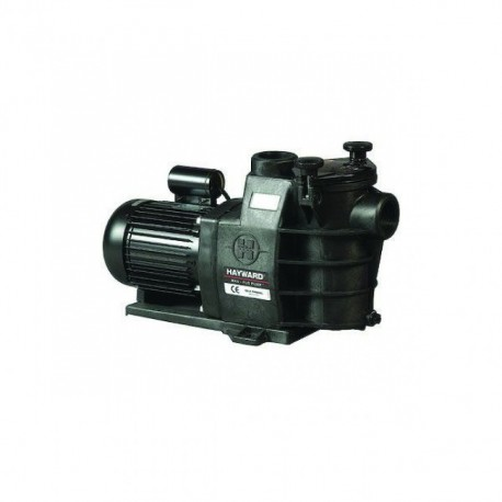 POMPE MAXFLO 150CV 15M3/H MONO