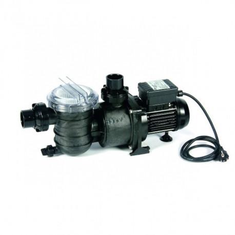 POMPE SW33T SWIMMEY 22M3/H TRI 150KW