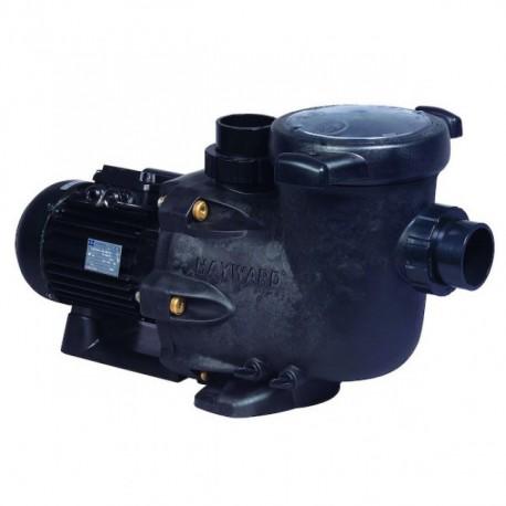 POMPE TRISTAR 145 M3/H 075CV MONO