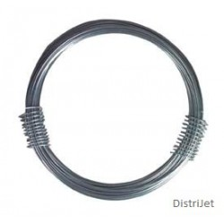 Ligature, Ø 25 - 55  mm