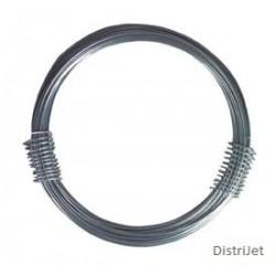 Ligature, Ø 90 - 110  mm