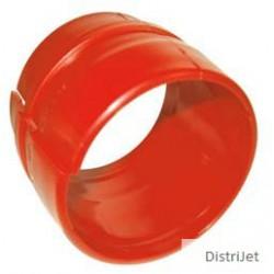 Bague de protection, Ø 40   mm