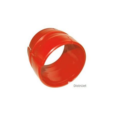 Bague de protection, Ø 55   mm