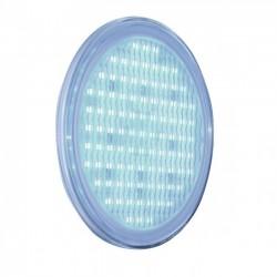 LAMPE PAR56 PROJECTEUR 252 LED BLANCHE 18W