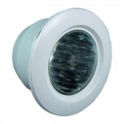 PROJECTEUR LED BLANC 18W LINER HAYWARD 3481