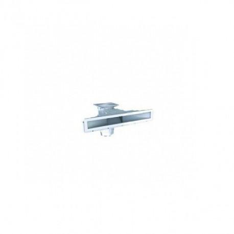 SKIMMER MIROIR A800 LINER BLANC
