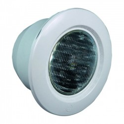 PROJECTEUR LED BLANC 18W BETON HAYWARD 3478