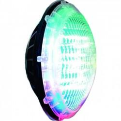 LAMPE PROJECTEUR LED COULEUR EOLIA WEX30 RGB