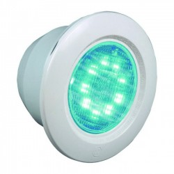 PROJECTEUR LED RGB 30W BETON HAYWARD 3478