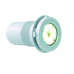 MINI PROJECTEUR LED BLANC 18W BETON 3424