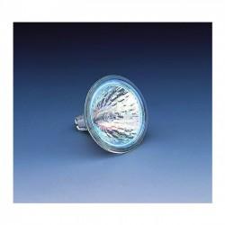 LAMPE DICHROIQUE 50W 12V MINI PROJECTEUR