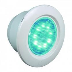 PROJECTEUR LED RGB 30W LINER HAYWARD 3481