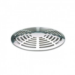 GRILLE ECOULEMENT 100 E OASE