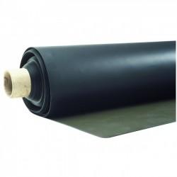 LINER OASE ALFAFOL PVC 08 MM 8 X 25 M // LE M2