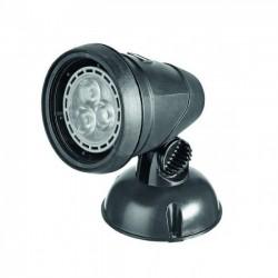SET 1 SPOT OASE LUNAQUA CLASSIC LED  TRANSFO