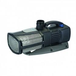 POMPE OASE AQUAMAX ECO EXPERT 44000 230V
