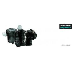 Pompe filtration STARITE 5P6R - SW5P6R