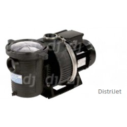 Pompe filtration ULTRAFLOW PLUS