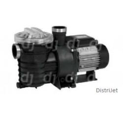 Pompe filtration Filtra