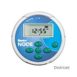 Programmateur NODE 1 st. sans solénoïde 9 volts