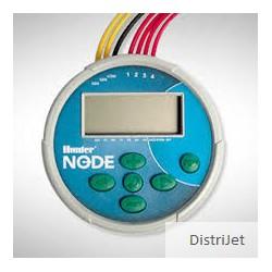 Programmateur NODE 4 st. sans solénoïde 9 volts