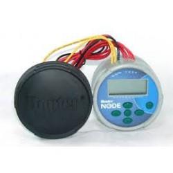 Programmateur NODE 6 st. sans solénoïde 9 volts