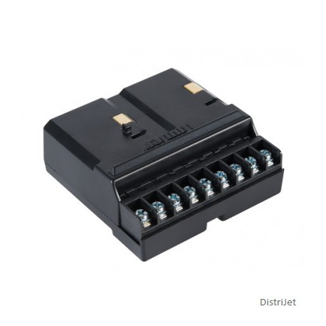 Module d'extension de 9 sta. pour PC-300