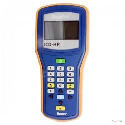 Programmateur portatif pour décodeurs