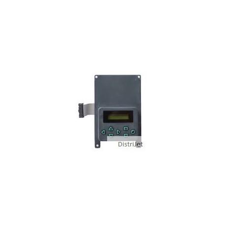 Module com. ACC liaison téléphone/modem