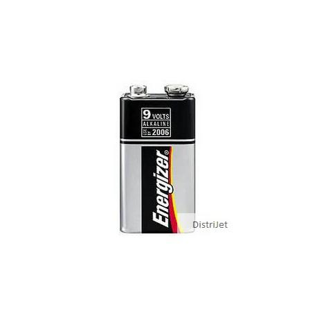 Energizer Industrial 9V