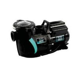 Pompe filtration 5PXF