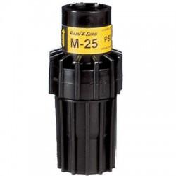 """Régulateur de pression RB 3/4"""" FF 25 PSI"""