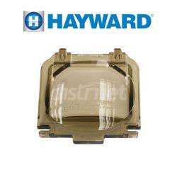 Couvercle pompe Super Pump Hayward
