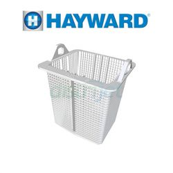 Panier préltre Super Pump Hayward