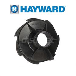 SPX1608BEX Diuseur Super Pump SP1600 Hayward