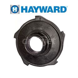 Diuseur Super Pump SP2600 Hayward