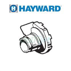 Diuseur pompe Super Spa Hayward