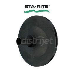 RC105238PFAM Turbine pompe 5P6RD-3 Tri 0,55KW