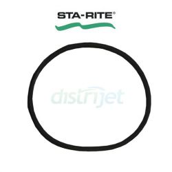R355051440 Joint couvercle pompe starite (SW) 5P6R