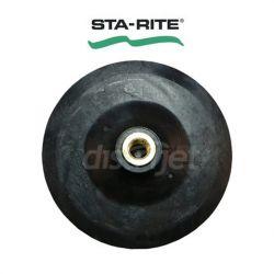 RC105138D1 Turbine pompe 5P2RD-1