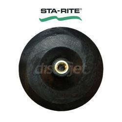 RC105137F1 Turbine pompe 5P2RF-1