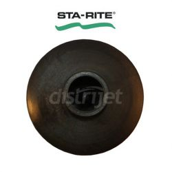 RC105137F3 Turbine pompe 5P2RF-3