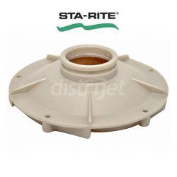 Diuseur pompe 5P2R modèle D - E - F