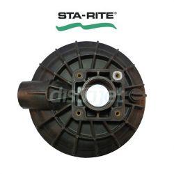 RC17647P1W Volute pompe 5P2R