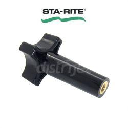 Manette serrage collier PPE Ultraow  -  (S)5P2R  - ( SW)5P6R